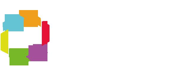 iB3 | Instituto de Biociencias, Biotecnología y Biología traslacional